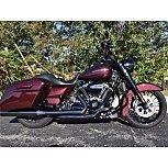 2019 Harley-Davidson Touring for sale 201183875