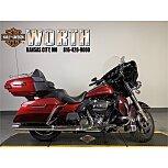 2019 Harley-Davidson Touring Ultra Limited for sale 201184773