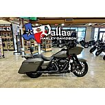 2019 Harley-Davidson Touring Road Glide Special for sale 201185744