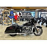 2019 Harley-Davidson Touring Street Glide for sale 201186383