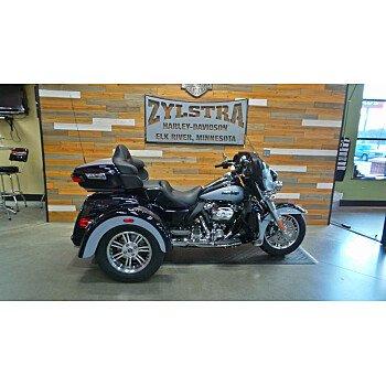 2019 Harley-Davidson Trike for sale 200652084
