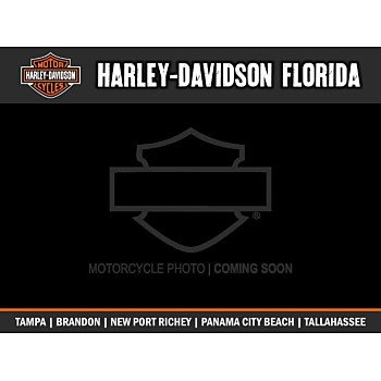 2019 Harley-Davidson Trike Tri Glide Ultra for sale 200689733
