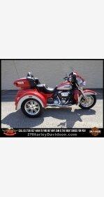 2019 Harley-Davidson Trike for sale 200620020