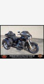 2019 Harley-Davidson Trike for sale 200620663