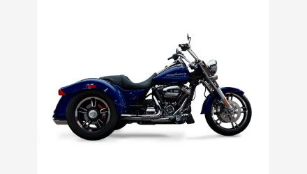 2019 Harley-Davidson Trike for sale 200623603