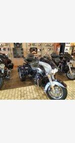 2019 Harley-Davidson Trike for sale 200625009