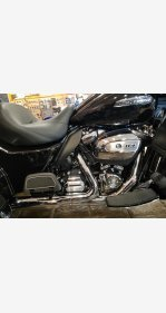 2019 Harley-Davidson Trike for sale 200625012