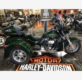 2019 Harley-Davidson Trike for sale 200625597