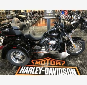 2019 Harley-Davidson Trike for sale 200625602