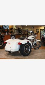 2019 Harley-Davidson Trike Freewheeler for sale 200627245