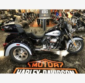 2019 Harley-Davidson Trike for sale 200628718