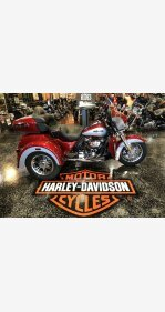 2019 Harley-Davidson Trike for sale 200628721
