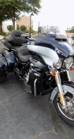 2019 Harley-Davidson Trike for sale 200631965