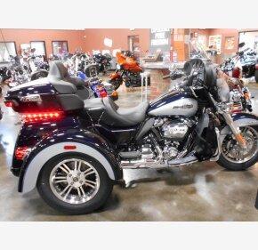 2019 Harley-Davidson Trike for sale 200635031