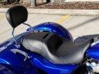 2019 Harley-Davidson Trike Freewheeler for sale 200639178