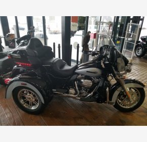 2019 Harley-Davidson Trike for sale 200660628