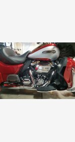 2019 Harley-Davidson Trike for sale 200660630