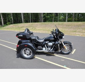 2019 Harley-Davidson Trike for sale 200691719