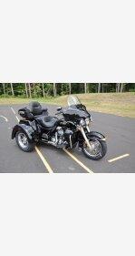 2019 Harley-Davidson Trike for sale 200691719