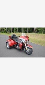2019 Harley-Davidson Trike for sale 200691741