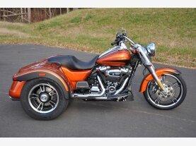 2019 Harley-Davidson Trike for sale 200691771