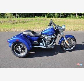 2019 Harley-Davidson Trike for sale 200691783