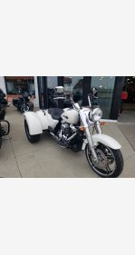 2019 Harley-Davidson Trike for sale 200692900