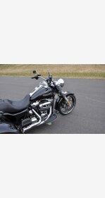 2019 Harley-Davidson Trike for sale 200704055
