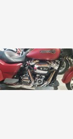 2019 Harley-Davidson Trike for sale 200704513