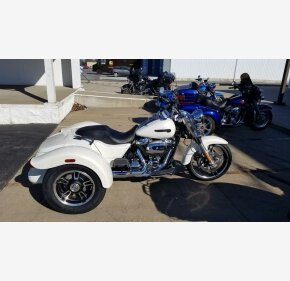 2019 Harley-Davidson Trike for sale 200704515