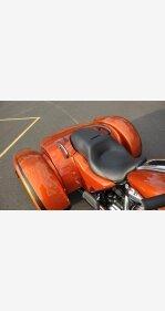 2019 Harley-Davidson Trike for sale 200713079