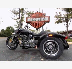 2019 Harley-Davidson Trike for sale 200721553