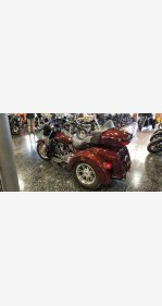 2019 Harley-Davidson Trike for sale 200737197