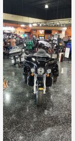 2019 Harley-Davidson Trike for sale 200737198