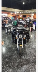 2019 Harley-Davidson Trike for sale 200737208