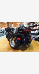 2019 Harley-Davidson Trike Tri Glide Ultra for sale 200789551