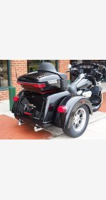 2019 Harley-Davidson Trike Tri Glide Ultra for sale 200789580