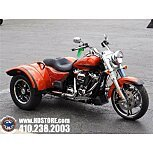 2019 Harley-Davidson Trike Freewheeler for sale 200789588
