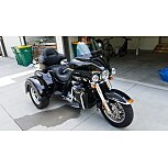 2019 Harley-Davidson Trike Tri Glide Ultra for sale 200790994