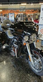 2019 Harley-Davidson Trike for sale 200794721