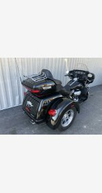 2019 Harley-Davidson Trike for sale 200812811