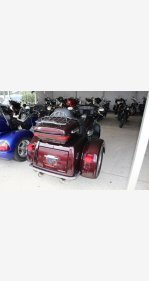 2019 Harley-Davidson Trike Tri Glide Ultra for sale 200821117