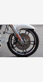 2019 Harley-Davidson Trike Freewheeler for sale 200835018