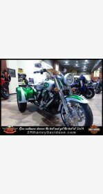 2019 Harley-Davidson Trike Freewheeler for sale 200841139