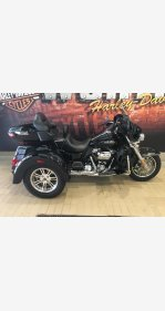 2019 Harley-Davidson Trike Tri Glide Ultra for sale 200851556