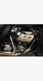 2019 Harley-Davidson Trike Tri Glide Ultra for sale 200851556