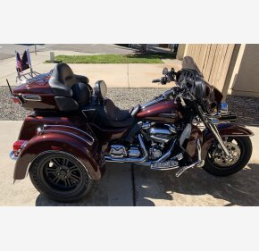 Trike Street Motorcycles For Sale Motorcycles On Autotrader