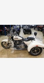 2019 Harley-Davidson Trike for sale 200873994