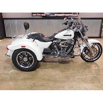 2019 Harley-Davidson Trike for sale 200873994