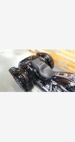 2019 Harley-Davidson Trike Freewheeler for sale 200903070